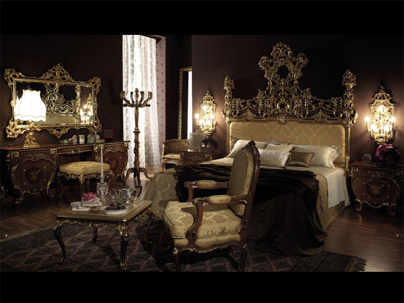 http://www.eurocasa.ru/assets/images/Asnaghi%20Interiors/Bedrooms/Asnaghi_Interiors-spalniya_Ivan.jpg